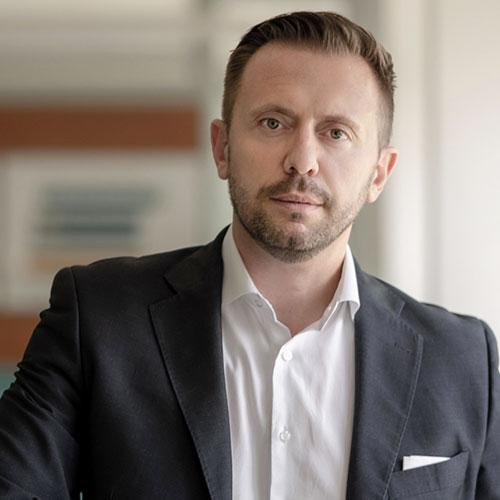 Mirko Giannetti
