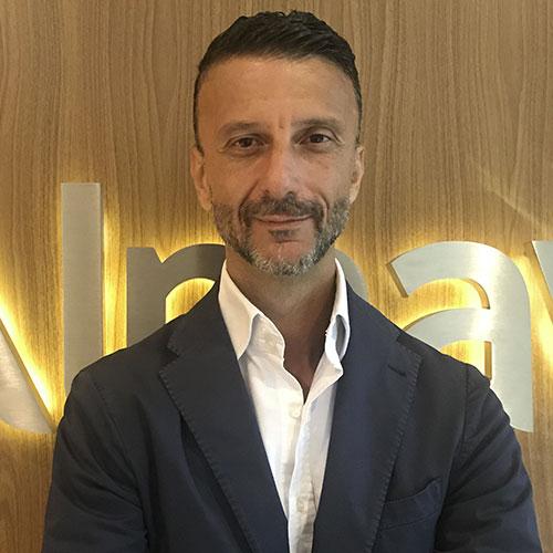 Fabio Cariani