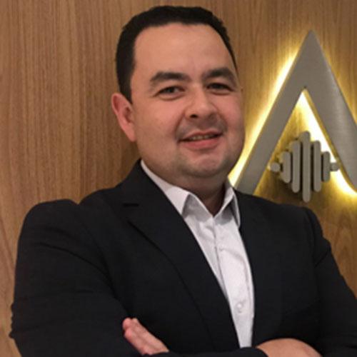 Luis Thinen