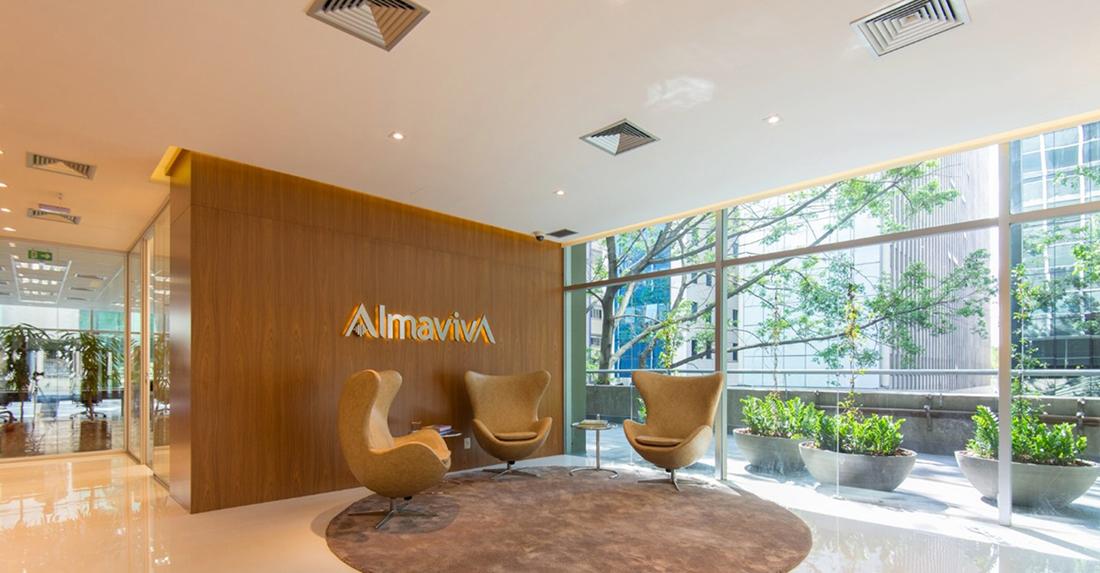 AlmavivA do Brasil anuncia aquisição da Chain Serviços e Contact Center S.A.