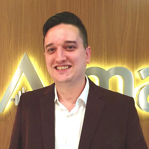 Marcelo Coppini