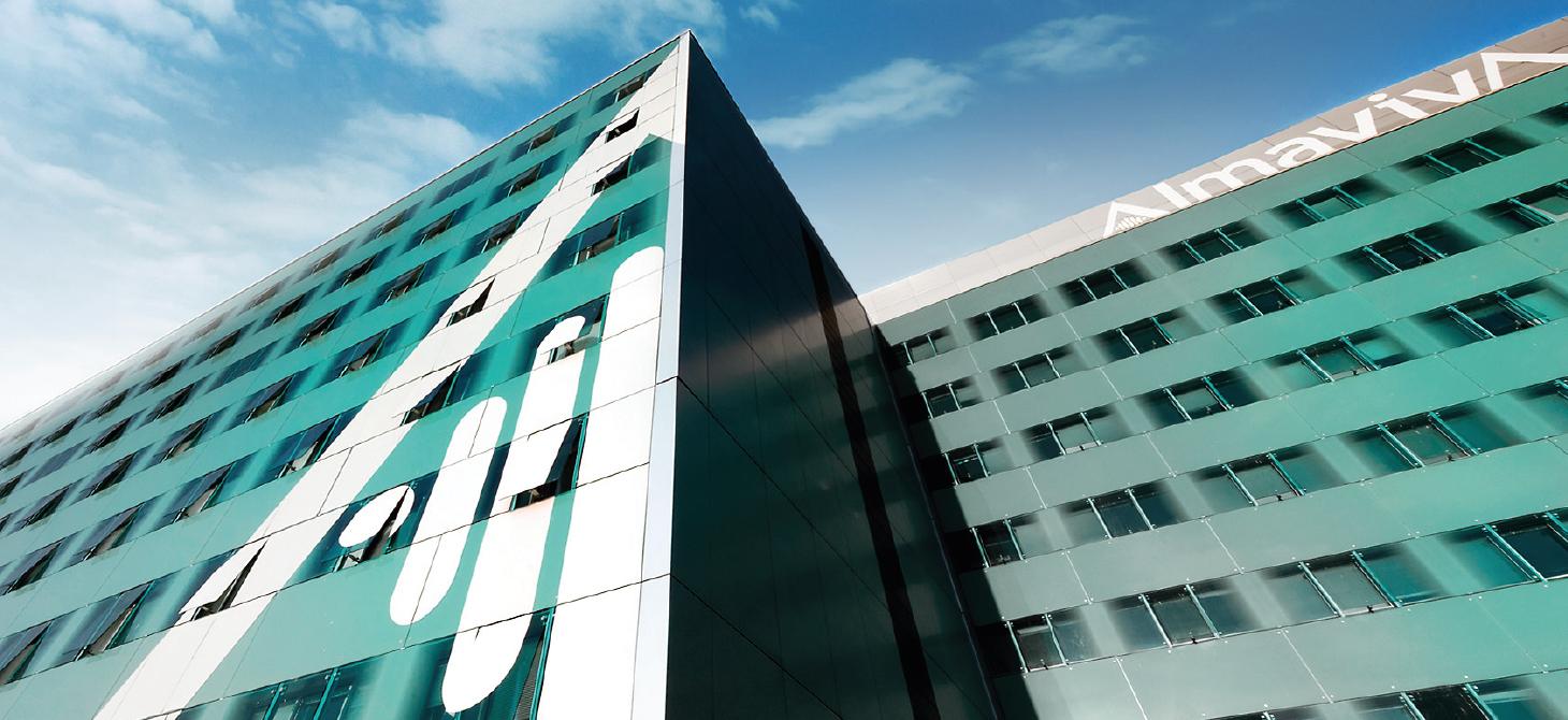 AlmavivA do Brasil oficializa aquisição da participação do Bradesco em empresa de contact center