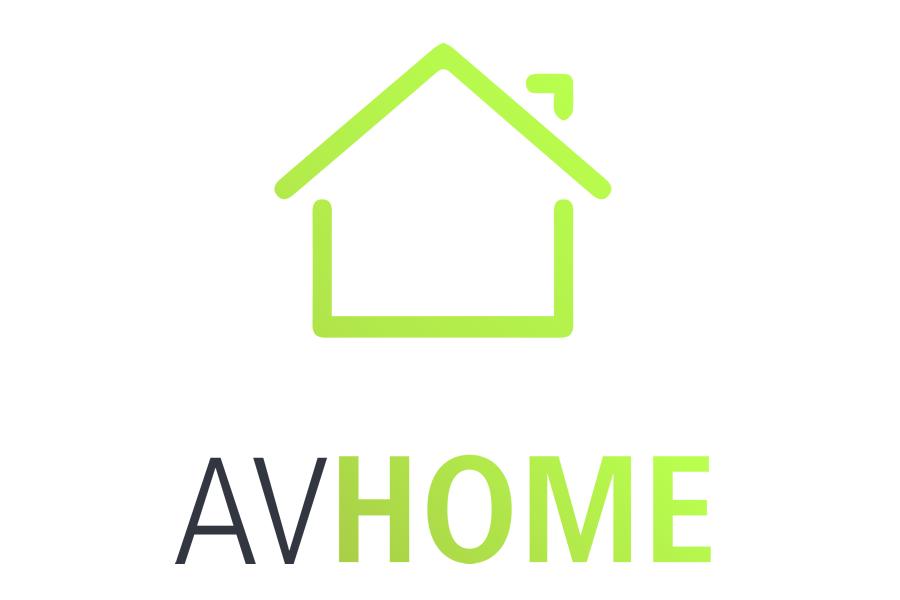 AV Home