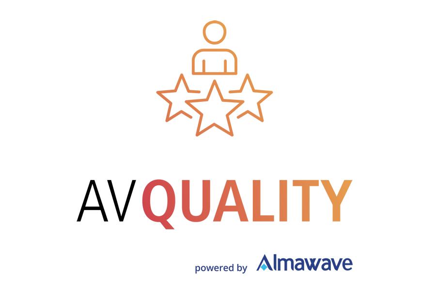 AV Quality