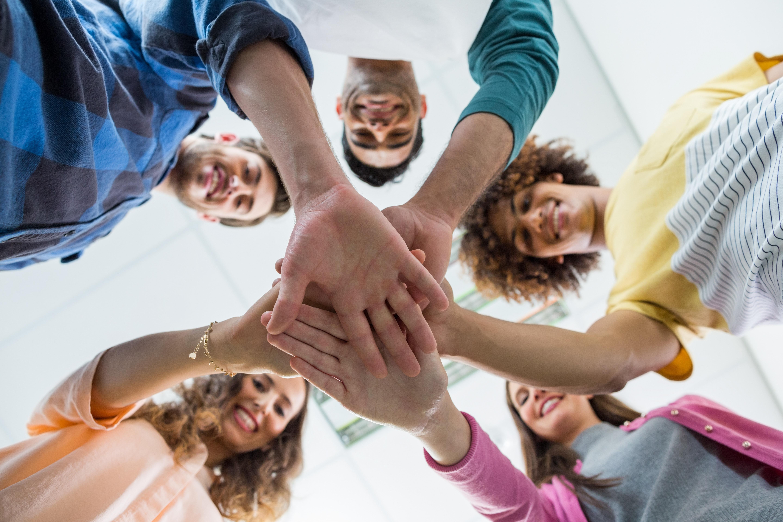 AlmavivA do Brasil é certificada entre as melhores empresas para se trabalhar