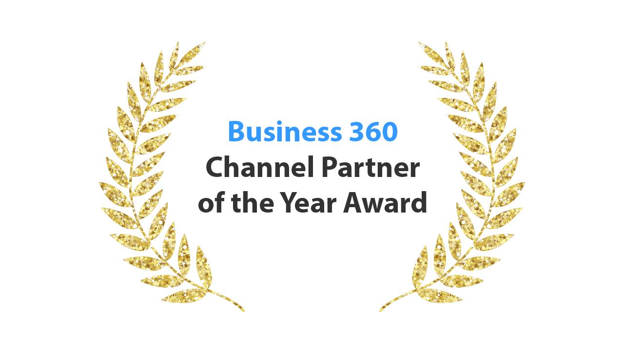 Grupo Almaviva ganha o Channel Award 2021 da Informatica