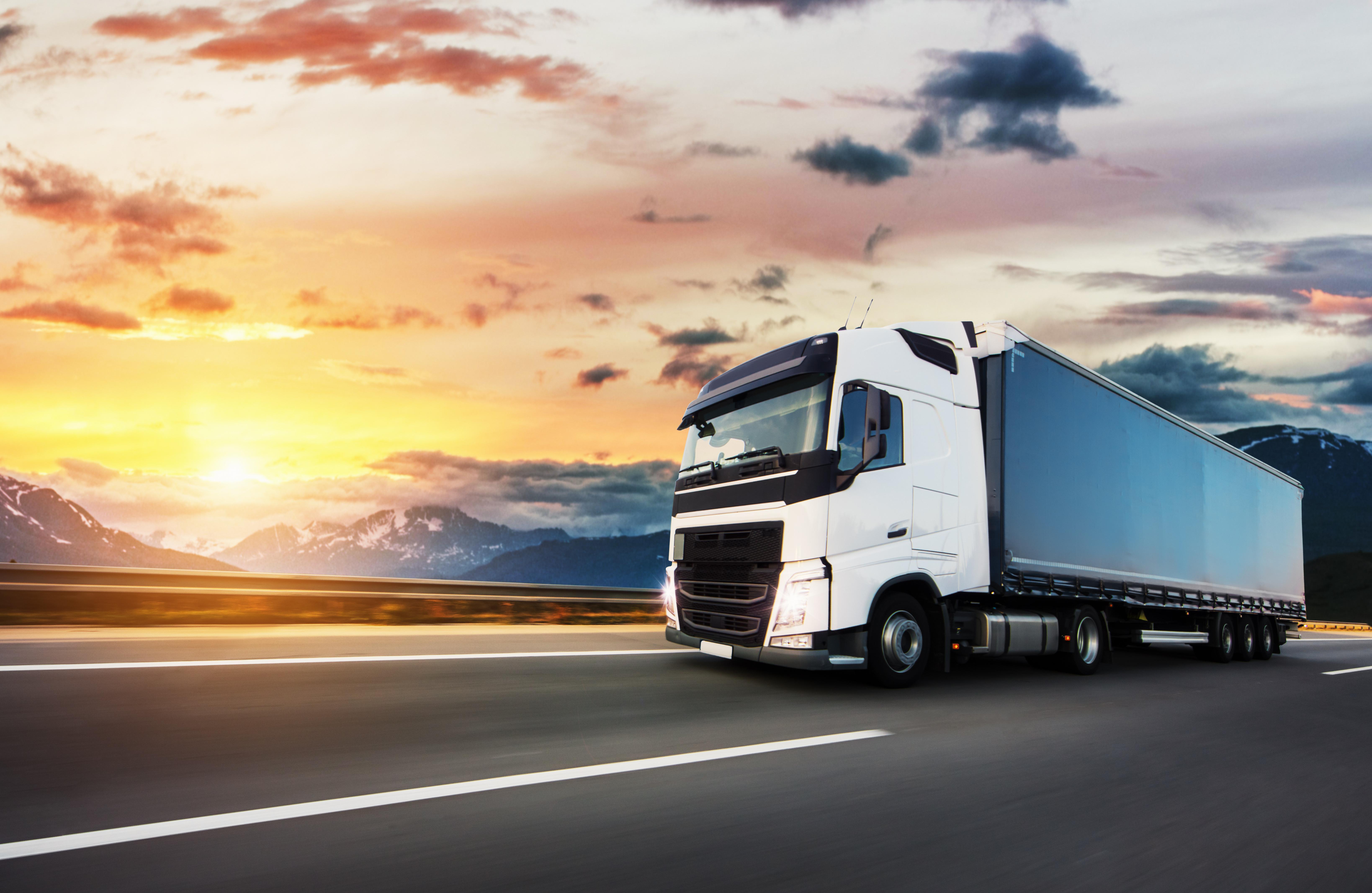 Inovação e agilidade conquistam indústria automotiva